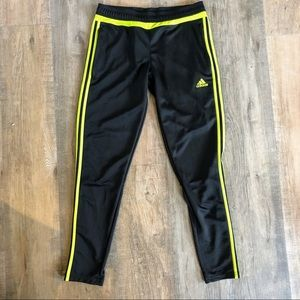 Adidas Runner Sweatpants Joggers